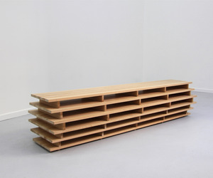 Bookcase-by-assa-logerot-m
