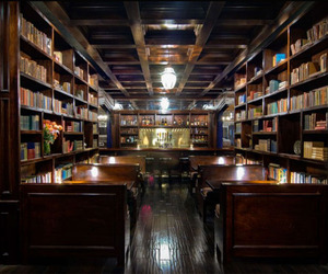 Books-and-bars-las-thirst-for-literature-and-style-m