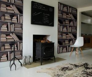 Bookshelf-wallpaper-2-m