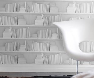 Bookshelf-wallpaper-series-m