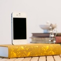 Booksi-recycled-books-iphone-charger-dock-2-s
