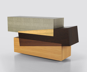 Booleanos-chest-of-drawers-m