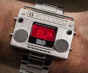 Boombox-wristwatch-m