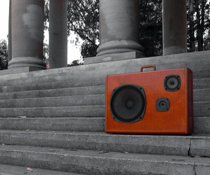 Boomcases-custom-sound-systems-m