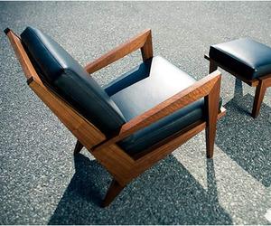 Boomerang-chair-m