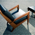 Boomerang-chair-s
