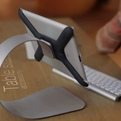 Boomerang-first-ever-all-in-one-ipad-mount-stand-s