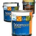 Boomerang-recycled-paint-s