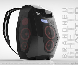 Boompack-by-givingshape-studio-2-m