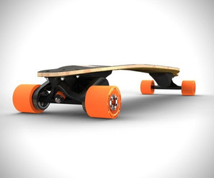 Boosted-boards-m