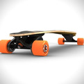 Boosted-boards-s