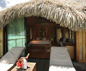 Bora-boras-luxury-pearl-beach-bungalows-m