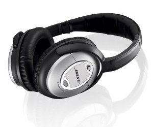 Bose-quietcomfort-15-acoustic-noise-cancelling-headphones-m