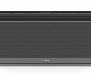 Bose-soundlink-m