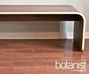 Botanist-minimal-all-wood-bench-m