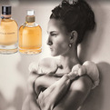 Bottega-veneta-launches-fragrance-with-2-films-s