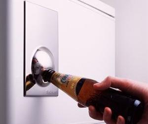 Bottle-opener-fridge-magnet-m