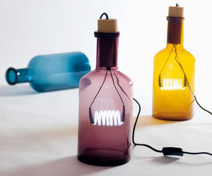 Bouche-neon-bottle-light-by-seletti-m