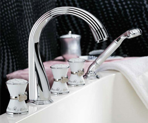 Boudoir-bath-fixtures-by-lingerie-designer-chantal-thomass-m