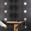 Boudoir-new-tile-series-s