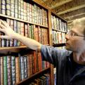 Boulder-man-creates-customized-home-libraries-s