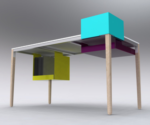 Boundary-desk-by-felix-de-pass-m