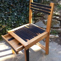 Bourbon-chair-s