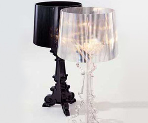 Bourgie-table-lamp-m