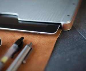 Bowden-ipad-case-by-finegrain-m
