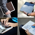 Bowden-sheffield-minimalist-ipad-cases-3-s