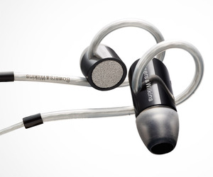 Bowers-wilkins-c5-headphones-2-m
