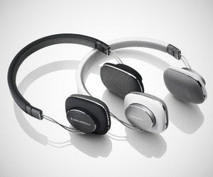 Bowers-wilkins-p3-headphones-m