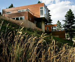 Box-house-in-boulder-colorado-by-studio-ht-m
