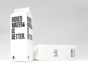 Boxed-water-m