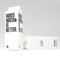Boxed-water-s