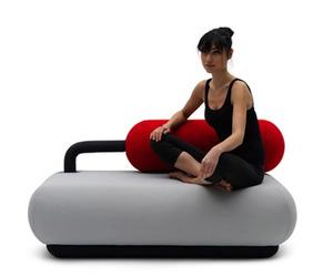 фитнес мебели
