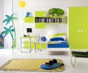 Boys-bedroom-ideas-by-zg-group-m