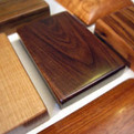 Bp-custom-woodworks-hard-drive-s