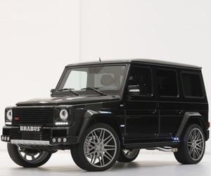 Brabus-w800-widestar-m