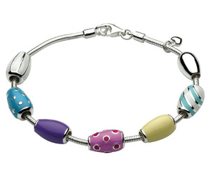 Bracelets-collection-for-kids-m