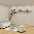 Branch-bookshelf-by-olivier-doll-s