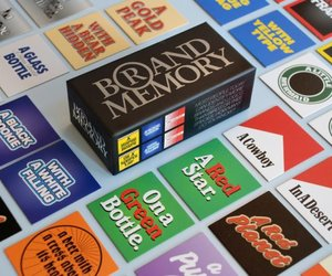 Brand-memory-game-m