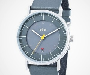 Braun-analog-wrist-watch-for-men-m