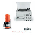 Braun-fifty-years-of-design-innovation-s