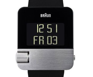 Braun-prestige-bn0106-watch-m
