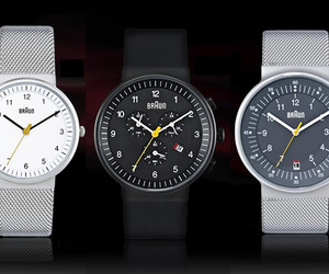Braun-watch-collection-m