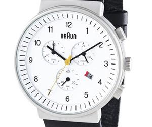 Braun-watches-reissue-m