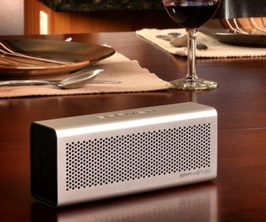 Braven Portable Bluetooth Speakers