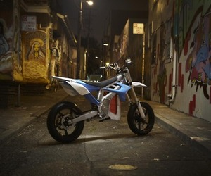 Brd-electric-motorcycles-m