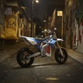 Brd-electric-motorcycles-s